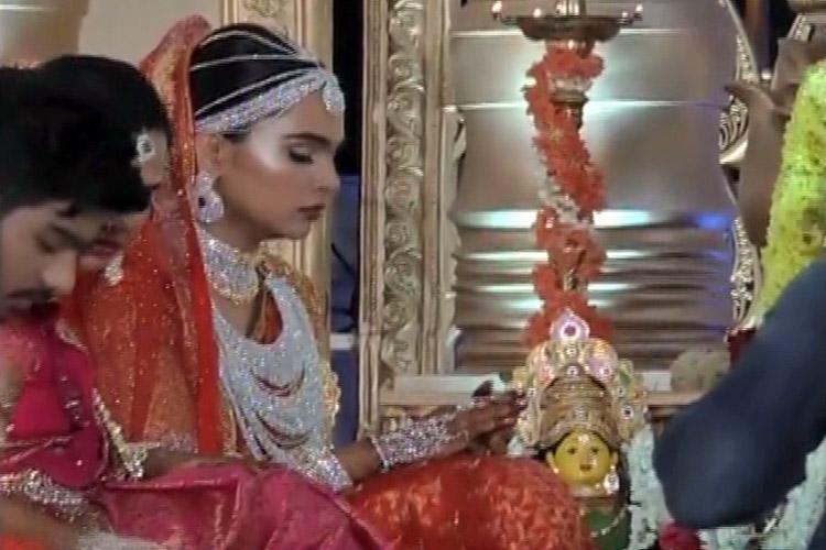 Janardhana reddy wife sexual dysfunction