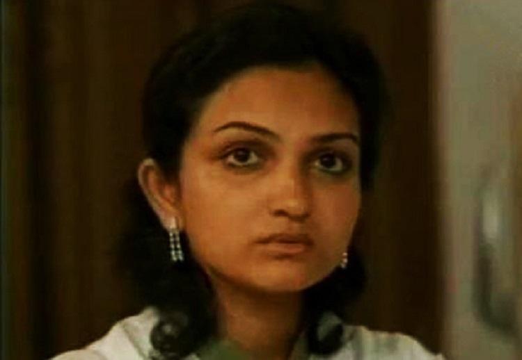 Kevala marthya bhasha nakhashathangal (1986) youtube.
