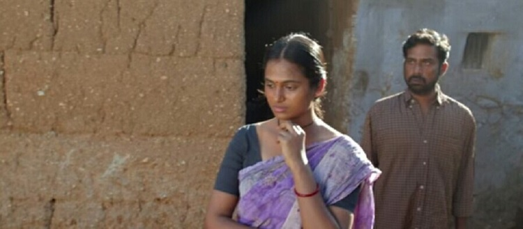 From Kumudhavalli To Rudra The Tamil Female Leads Who Surprised Us