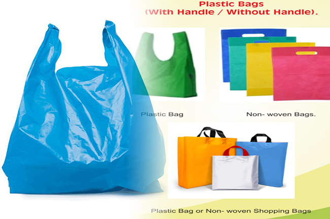 Tamil Nadu Plastic Ban 2019: List of banned items and eco