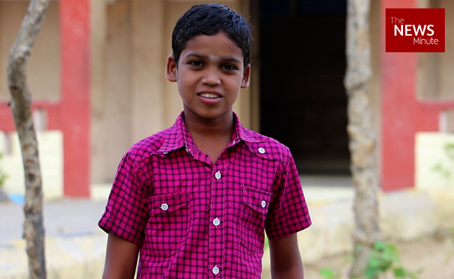 district news in tamilnadu