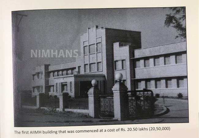 Karnataka | Page 199 | The News Minute