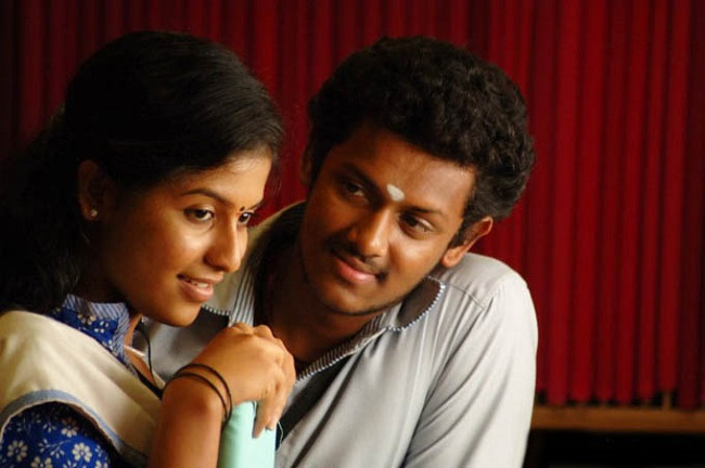 Beyond romance: 9 on-screen couples from Tamil cinema who gave us