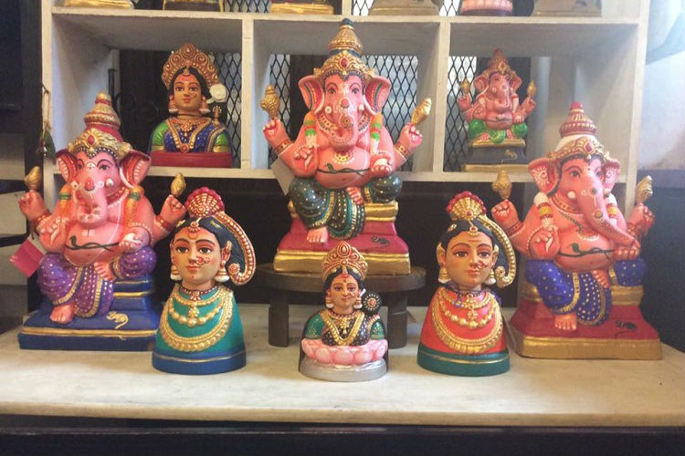 This Ganesh Chaturthi, five options for going green with eco