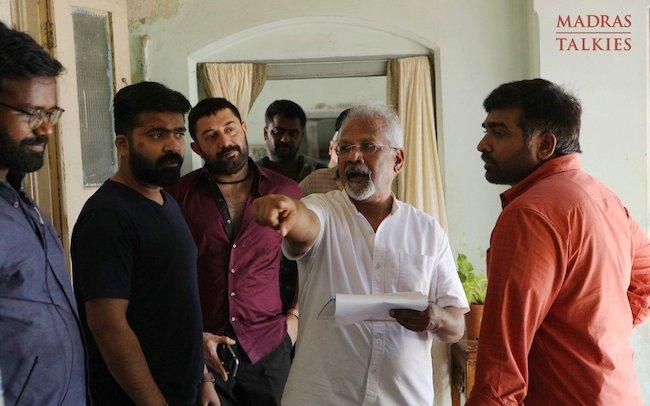 From 'Vada Chennai' to 'Kolamaavu Kokila', 37 Tamil films