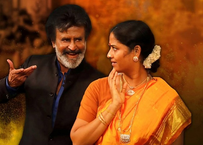 Kaala 3 Days Collections Total Box Office Worldwide Income Report