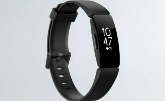 Fitbit Plans Rewards To Incent Fitness 03/07/2019