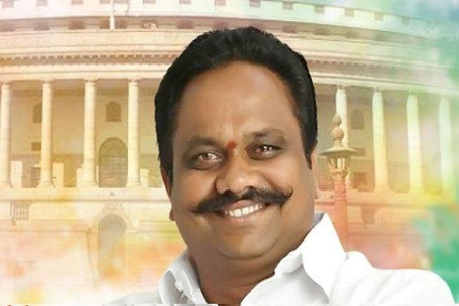 Lok Sabha 2019: Full list of Congress candidates contesting