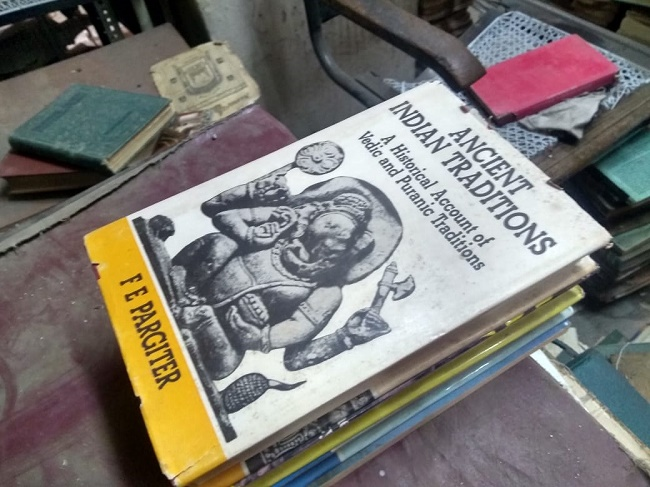 Hyderabad's Haziq and Mohi bookstore: 47 years of promoting