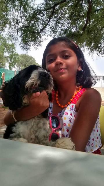 Happy Dog Kennel Hyderabad
