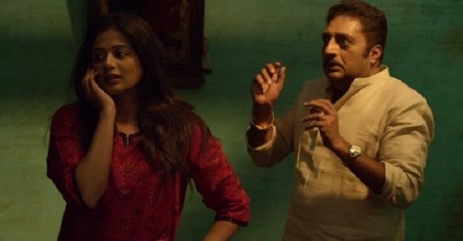 Sun Tv Ramayanam Episode 36