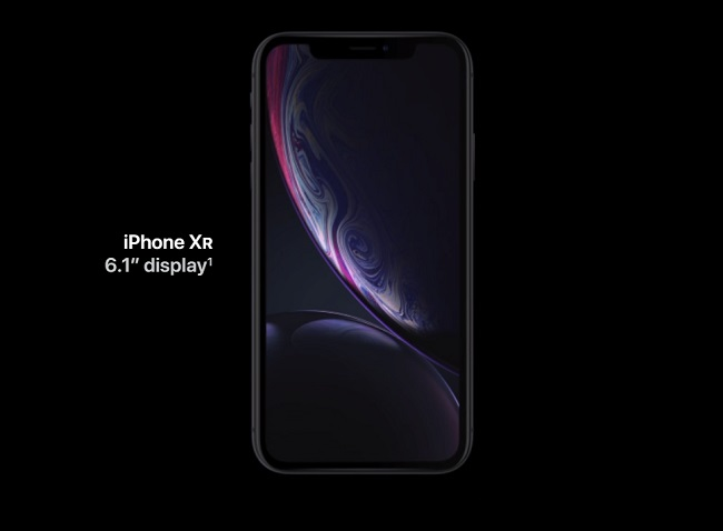 Image result for apple xs price and features