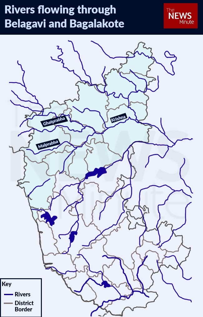 Karnataka | Page 9 | The News Minute