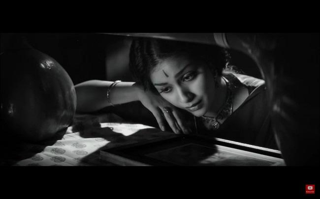 Mahanati Deleted Scene About Rekha And Gemini Ganesan Is: The Making Of 'Mahanati': Stylist Indrakshi On How Each