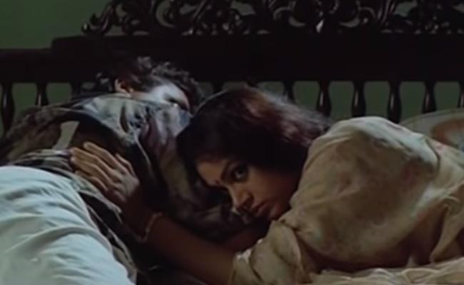 25 years of 'Manichitrathazhu': Why the Malayalam classic