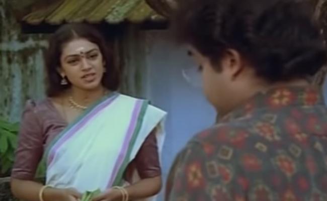 25 years of 'Manichitrathazhu': Why the Malayalam classic remains ...