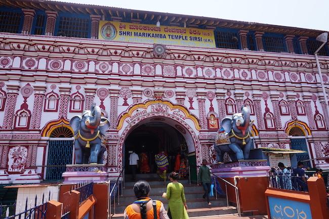 Ground Report: Hindutva crusader Ananth Kumar Hegde's stronghold in