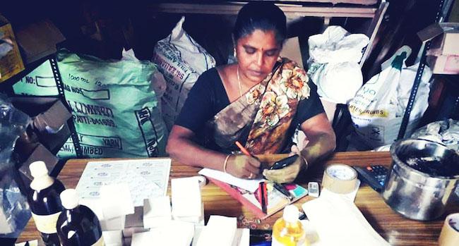நம்மாழ்வார் தூதர்கள் | தமிழ்நாட்டில் பரவும் முருங்கை விவசாயம் 2