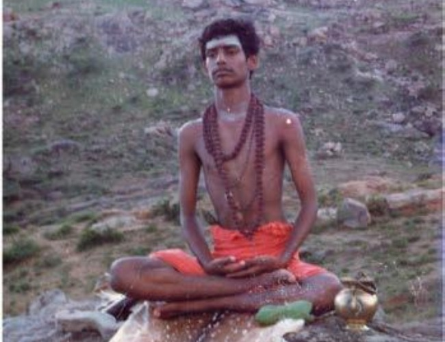 While we were laughing at his videos, how Nithyananda's dangerous cult kept  growing | The News Minute