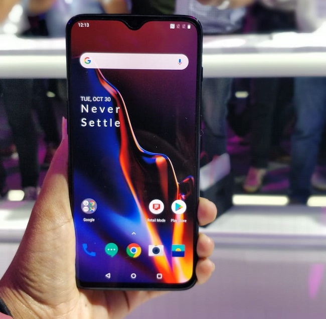 OnePlus 6T review: With significant design changes, is it worth an