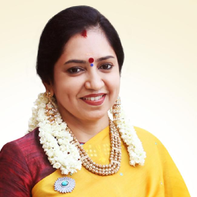 Lok Sabha 2019: Full list of DMK-led alliance candidates in