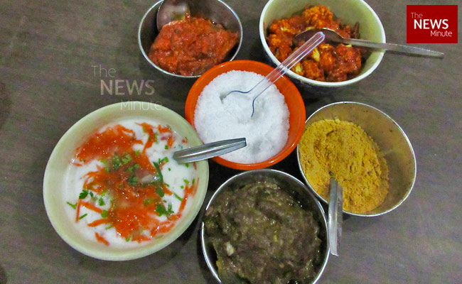 Lentil soup for the Telugu soul: Ulavacharu is a must try