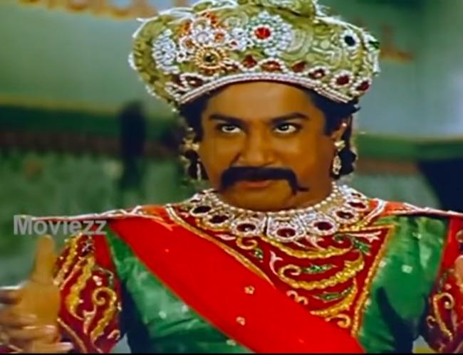 Tamil Hackers Movie
