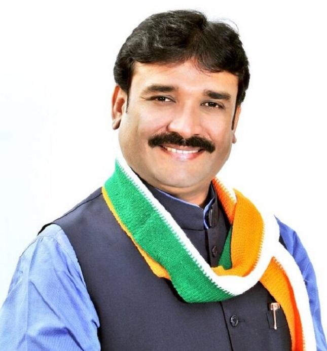 Shiv Sena leader questions Narayan Rane's Rajya Sabha nomination