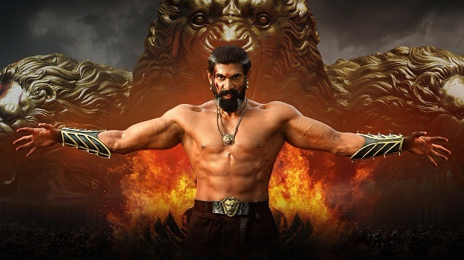 the-ghazi-attack-hero-rana-daggubati-venkatesh-baa