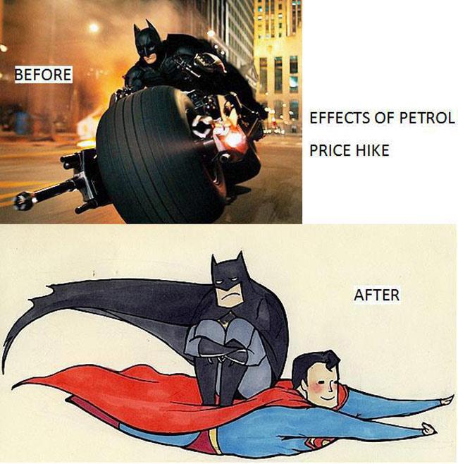 superman in tamil