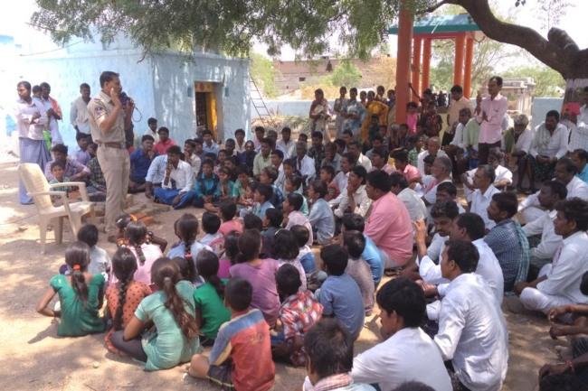 telangana-news-rama-rajeswari---superintendent-of-