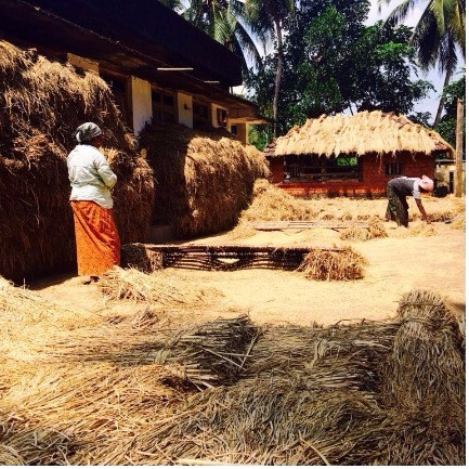 bore malayalam meaning