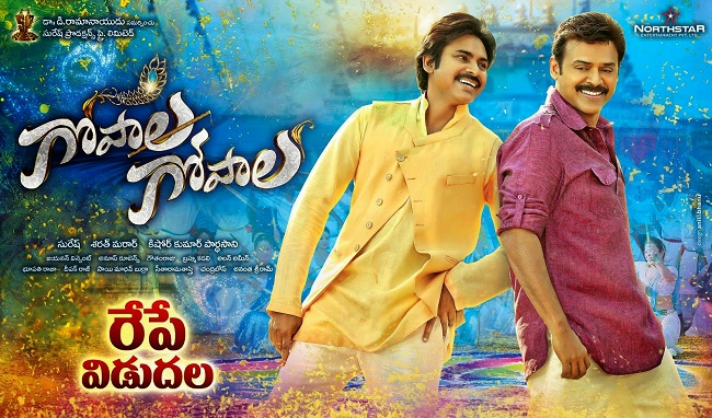 Star value vs content: Why Tollywood multi-starrers become box