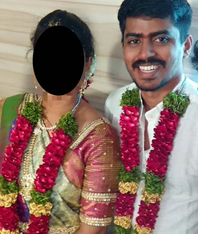 Husband from hell: The man who married and swindled several women in south India