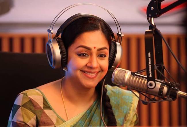 raavanan tamil movie download kuttymovies