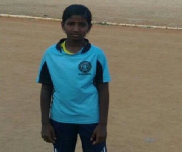Five young sporting champions from TN, who've made us proud