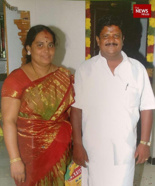 An undying pride in caste: Thevar prejudice returns with
