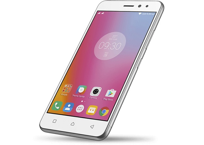 Five top smartphones under Rs 10,000 worth buying in India | The