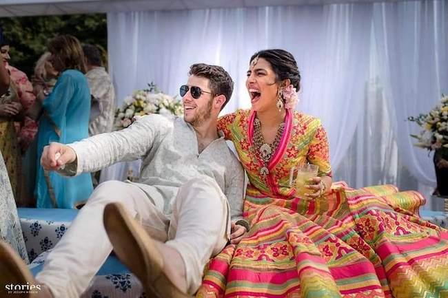 Why Did Priyanka Chopra Choose To Marry Nick Jonas? Adman Prahlad Kakkar Has This To Say!