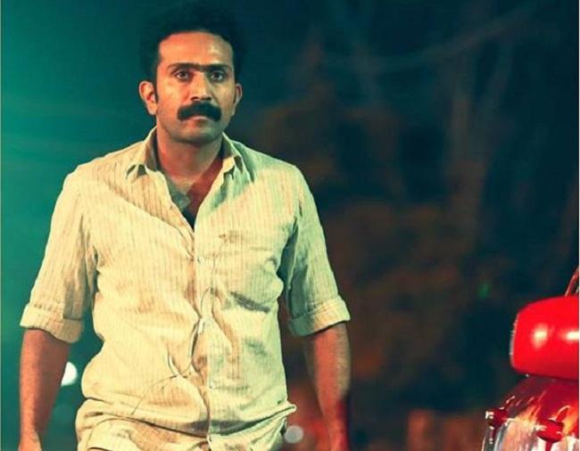 Moral policing vs mindless violence: Why Malayalam film