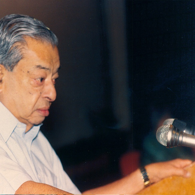 I TOO HAD A DREAM VERGHESE KURIEN