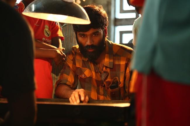 Biopic Of Nadigaiyar Thilagam Savitri Rise And Fall Of: 'Pariyerum Perumal' To '96': The Best Of Tamil Cinema In