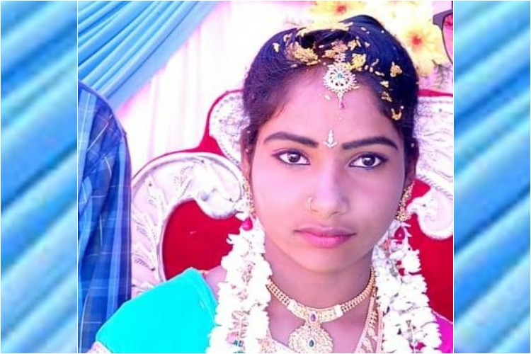 Vizag student drowns while washing clothes: Lack of water in tribal hostel to blame?