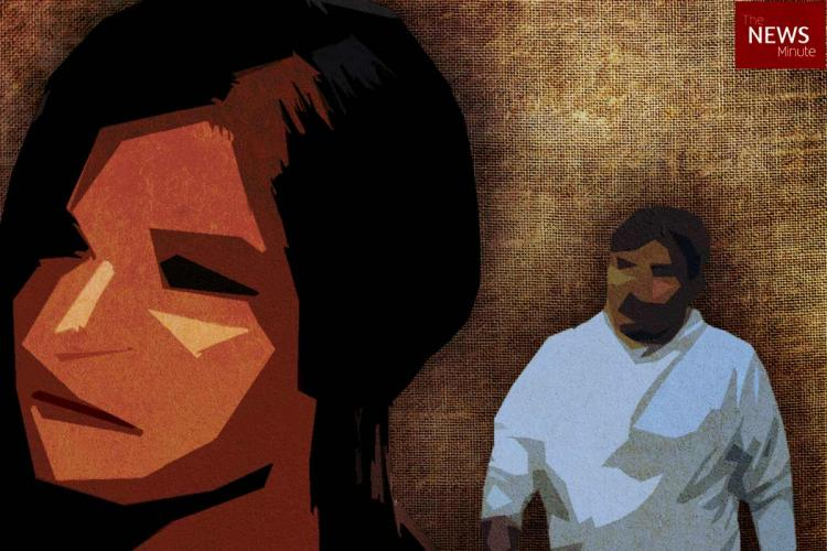 Kerala HC allowed 7 minor survivors of sexual assault to abort over last 6 months