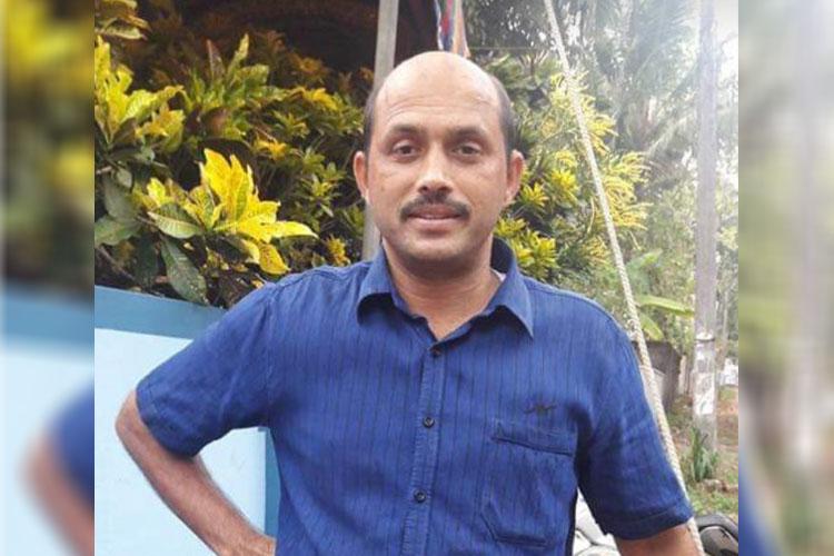 Kerala man arrested for sexually assaulting employee, demanding that she convert
