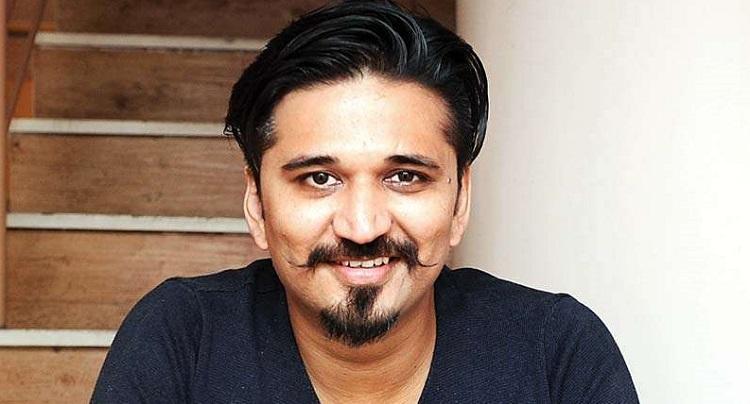 Bollywood composer Amit Trivedi bags third Telugu film