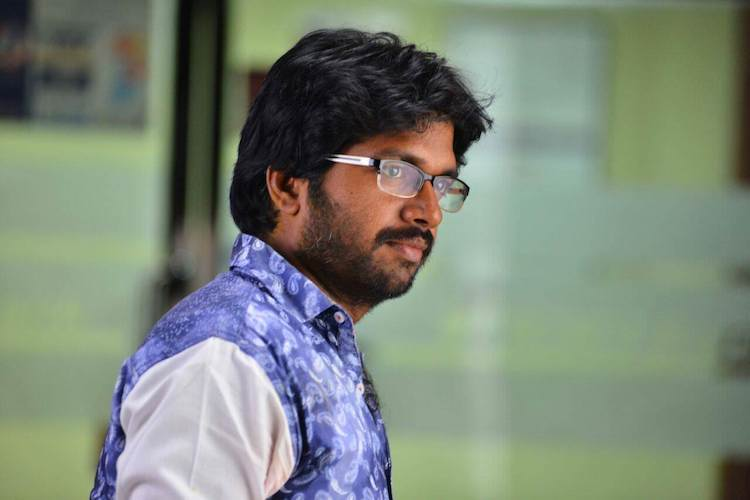 Anil Ravipudi's 'F3' to begin this June