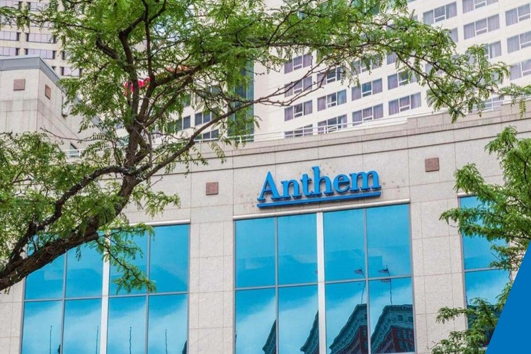Global Healthcare Company Anthem To Set Up Operations In Hyderabad The News Minute