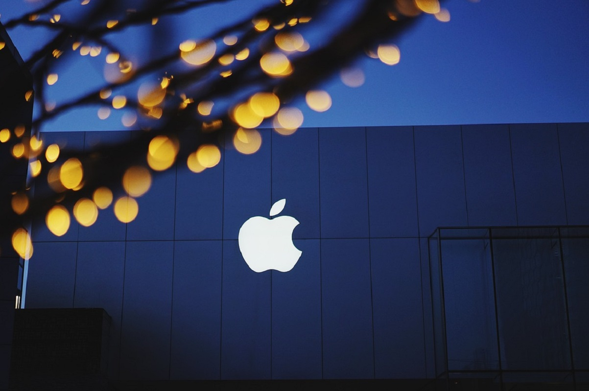 Apple strengthens platform security for billions of its devices