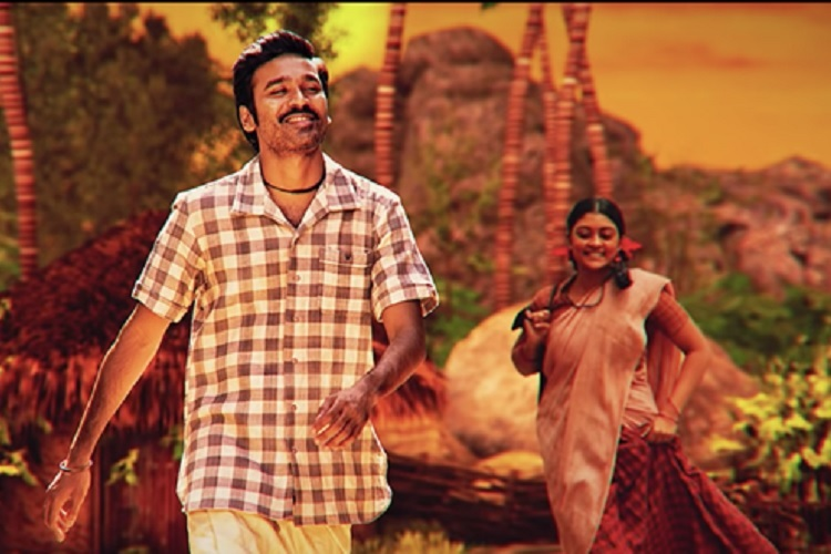 The success of 'Asuran' and what it means for cinema with Dalit protagonists